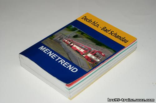 Prostatitis könyv